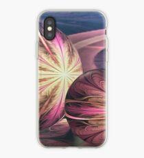 Apo Spheres iPhone Case