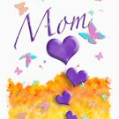Pretty Things for Mom by Crockpot