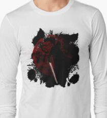 Minimalist Darth Vader T-Shirt