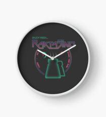 Reloj Raktajino