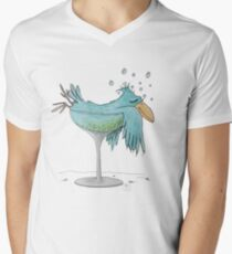 Sloshed T-Shirt