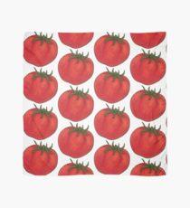 Tomato Fever Scarf