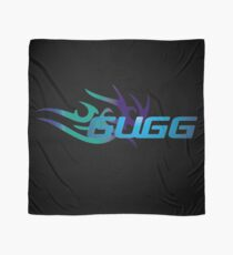 GUGG Flame Sports  Scarf
