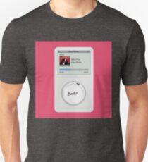 Radar Love T-Shirt