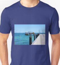 Loading the Catch T-Shirt