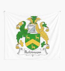 Robinson Wall Tapestry