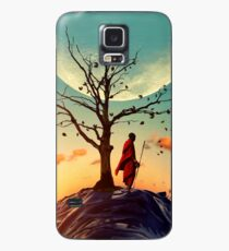 Take A Stand Case/Skin for Samsung Galaxy