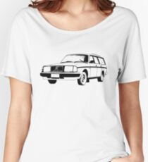 Euro Car Digital Art T Shirts Redbubble