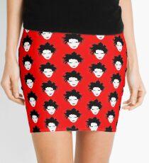 cure Mini Skirt
