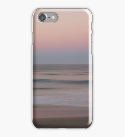 Such A Beautiful Day iPhone Case/Skin