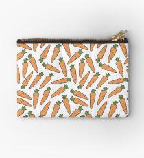 Carrots Studio Pouch