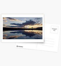 Trigg Postcards