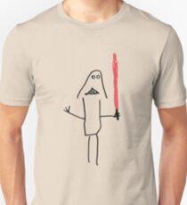 Dafuada Unisex T-Shirt