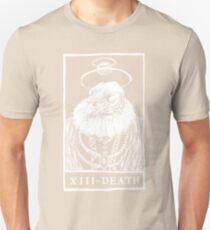 XIII - DEATH T-Shirt