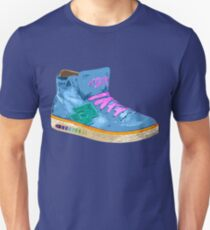 New Shoes T-Shirt