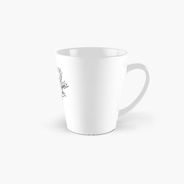 Coffe tube com