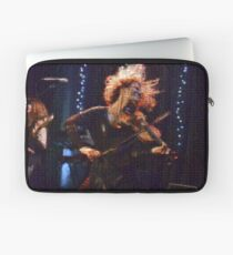 2014 in Review - 3 Laptop Sleeve