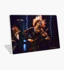 2014 in Review - 3 Laptop Skin
