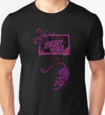 Zombie Night Vale Khoshekh T-Shirt