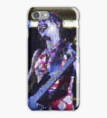 2014 in Review - 4 iPhone Case/Skin