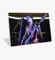 2014 in Review - 4 Laptop Skin
