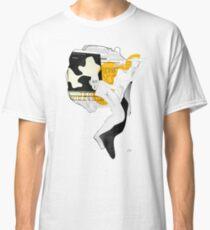 Powidoki Powidokow Classic T-Shirt