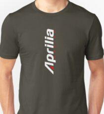 Apritalia Racing Unisex T-Shirt