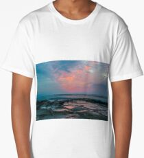 Sunrise Apollo Bay Long T-Shirt