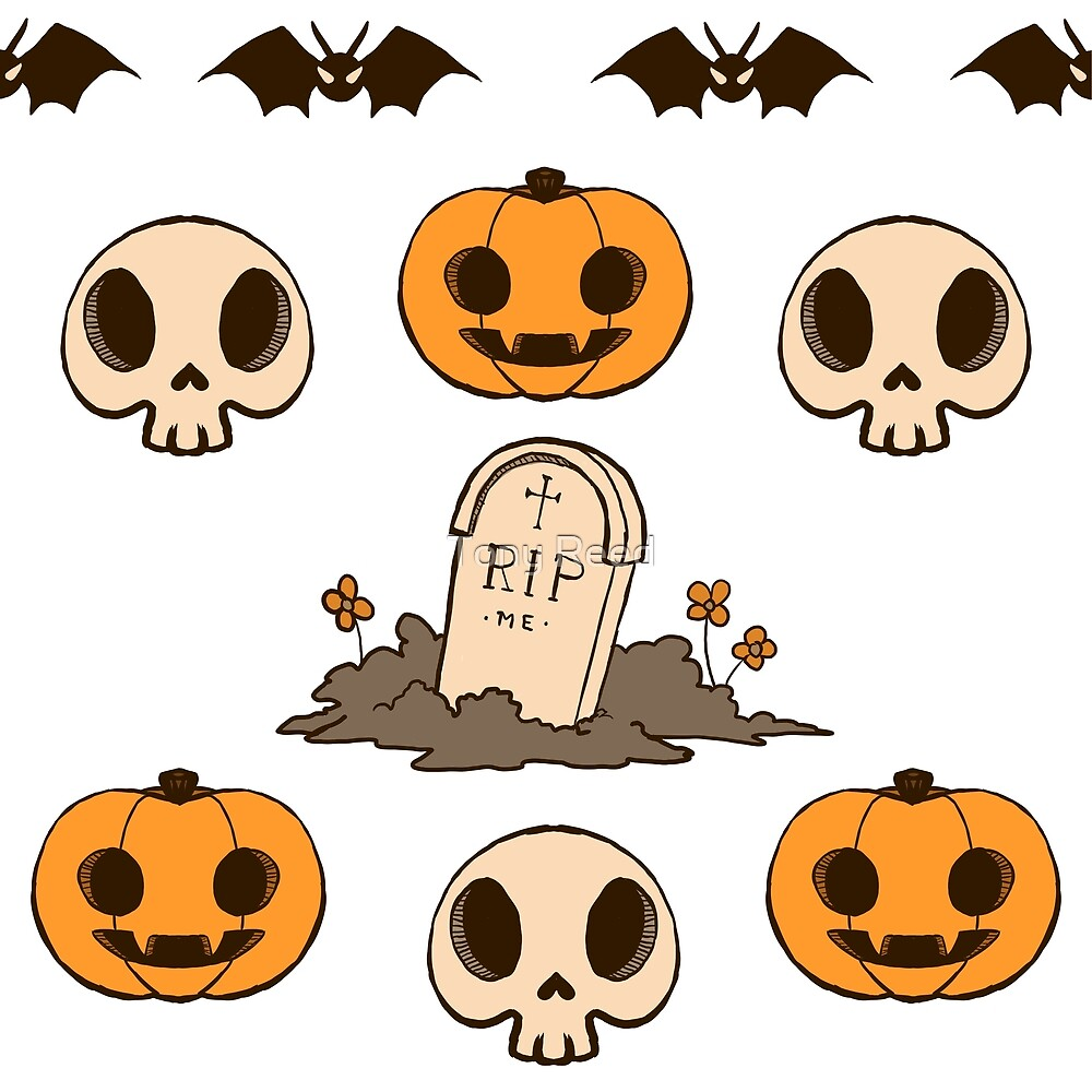 Halloween Stickers Aesthetic.Halloween Aesthetic A By Mshollowfox Redbubble