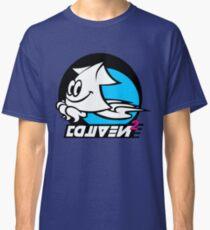 Squid Kid 2 Classic T-Shirt