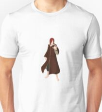 Nagato Unisex T-Shirt