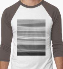 Coastal abstract wavy clouds over horizon T-Shirt