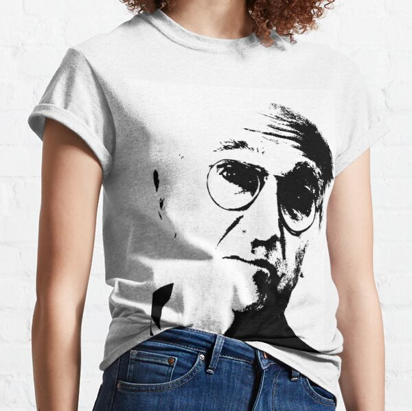 The LD Experience Classic T-Shirt