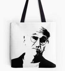 The LD Experience Tote Bag