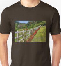 Summer's End 2   T-Shirt