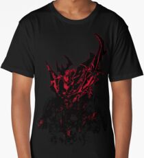 Shadow Fiend Long T-Shirt