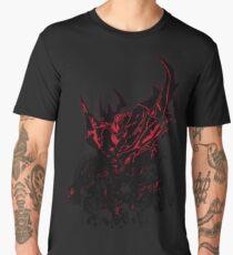 Shadow Fiend Men's Premium T-Shirt