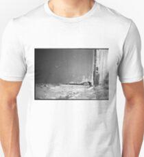 Gopher Friend T-Shirt