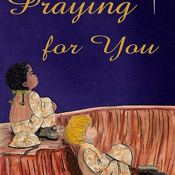 foxhole of prayer by carolanngrace