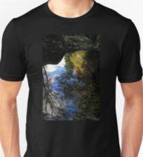 Autumn Upon Reflection T-Shirt