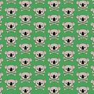 Fuzzybones™—Leaf (Koala) by Trulyfunky