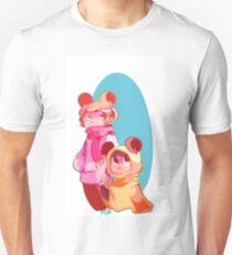penelope pashmina Unisex T-Shirt