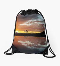 Svadhisthana Drawstring Bag