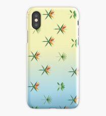KO KO BOP iPhone Case/Skin