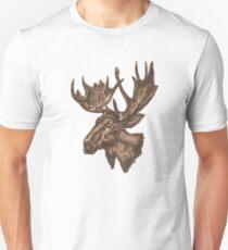 Greatest Trophy T-Shirt