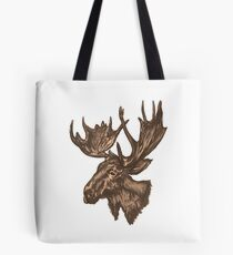 Greatest Trophy Tote Bag