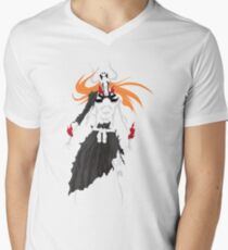 Hollow_Ichigo_Rising T-Shirt