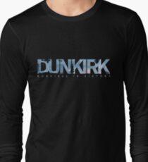 Dunkirk The Logo T-Shirt