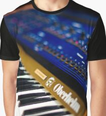 ObiWanKeobi #2 Graphic T-Shirt