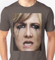 Laura Dern Crying! T-Shirt